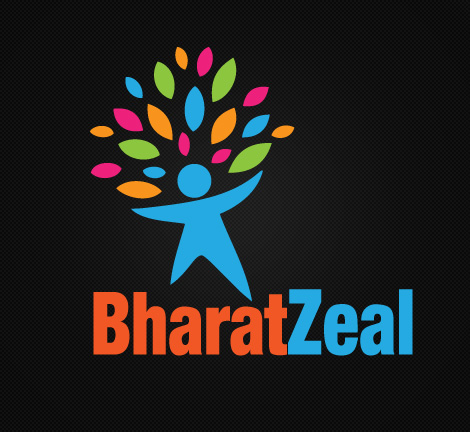 Corporate LogoDesign Hyderabad