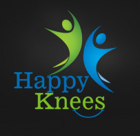 Happy Knees