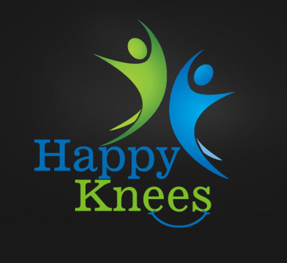 Happy Knees