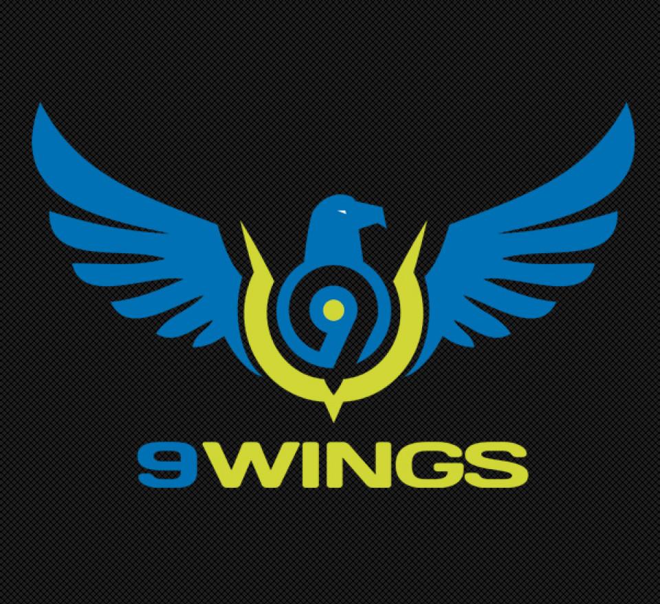 9WIngs