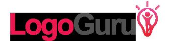 Logo Design Company in Hyderabad, Logo Design Services in Hyderabad, LogoGuru Creative Logo Design Company in Hyderabad
